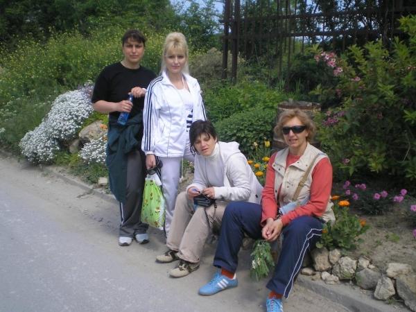 Вие разглеждате снимки от: 01 юни 2008