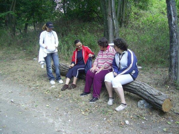 Вие разглеждате снимки от: 21 септември 2008